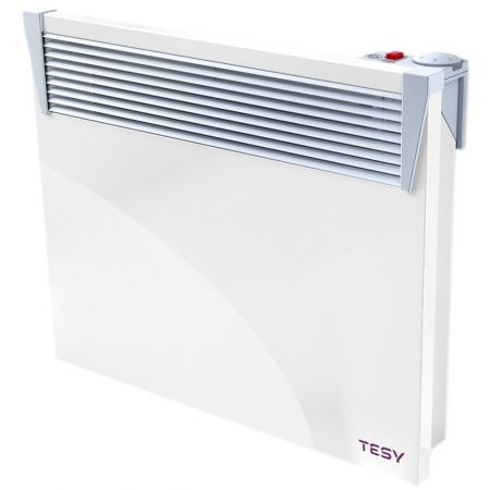 Convector electric TESY 1000 W