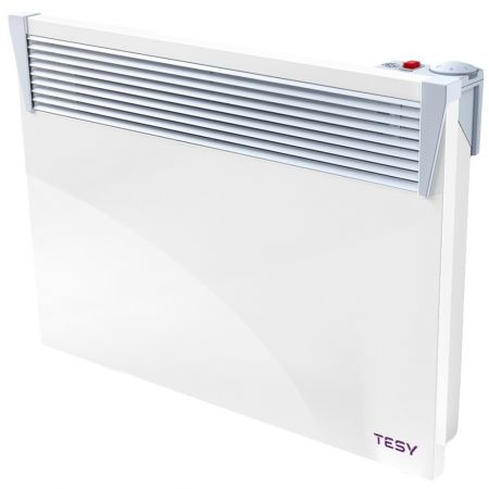 Convector electric TESY 1500 W