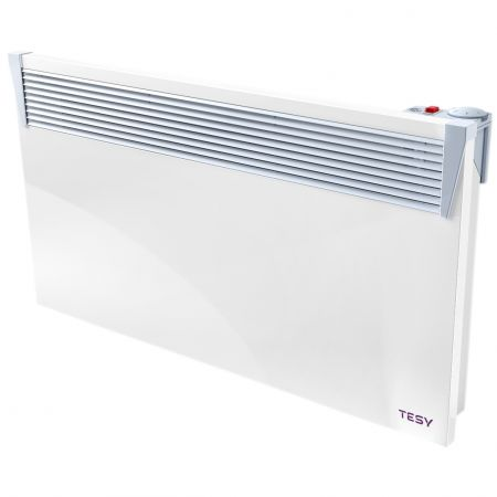 Convector electric TESY 2000 W
