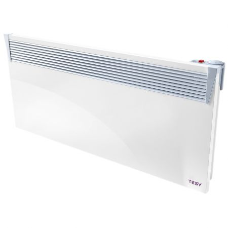 Convector electric TESY 2500 W