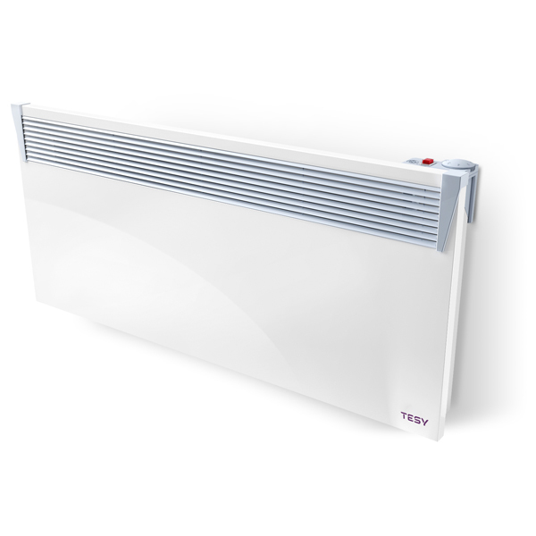 Convector electric TESY 3000 W